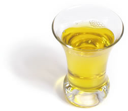 Refine Safflower Oil (Очистить сафлоровое масло)