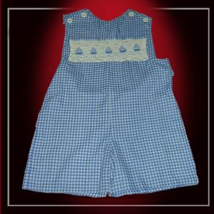Embroider Dress For Little Girl (Вышивать Платье для Little Girl)