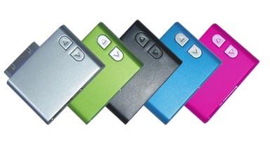 USB Car Charging Kit For New Nano (Автомобиль USB зарядка комплект для новой Нано)