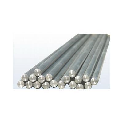 Titanium Bar (Титан Бар)