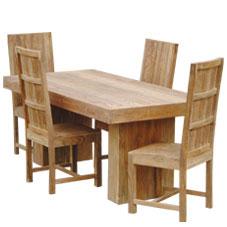 Chairs (Кафедры)