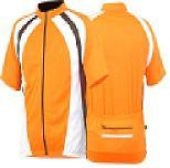 Cycle Sports Wears (Cycle Sports Wears)