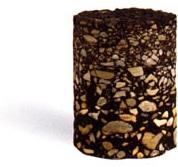 Asphalt Granulate (Асфальт гранулят)