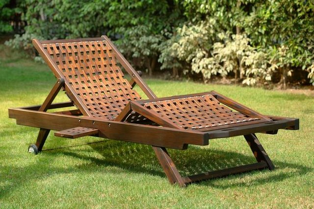 Alcazar Outdoors / Garden Furniture (Alcazar Outdoors / Садовая мебель)