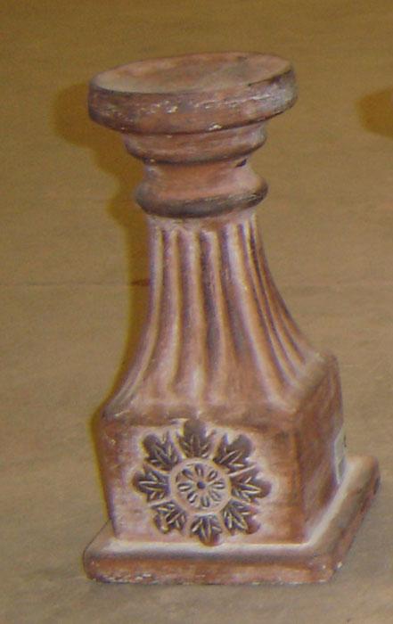 Candleholder Imerial 32 Cm. (Подсвечник Imerial 32 см.)