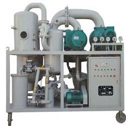 Engine Oil Purifier (Моторное масло очистителя)