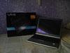 Notebooks Sony Vaio Sz (Ноутбуки Sony VAIO SZ)