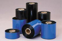 Thermal Transfer Ribbon (Термотрансфер Лента)