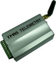 Serial to GPRS Gateway (Серийный к GPRS Gateway)