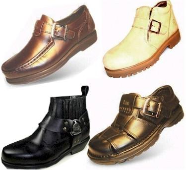Beste Qualität für Männer Leder-Schuhe (Beste Qualität für Männer Leder-Schuhe)