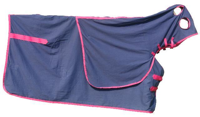 Horse Rugs & Accessories, Breeches, Jackets (Верховая Коврики & аксессуары, брюки, куртки)