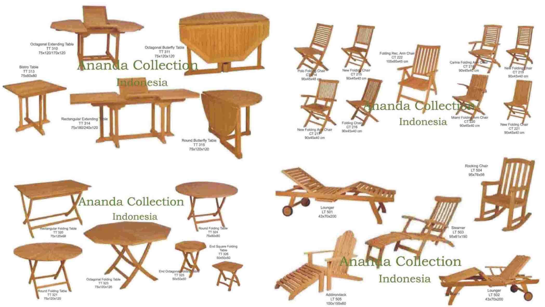 Bistro Table Extension (Бистро таблице Расширение)