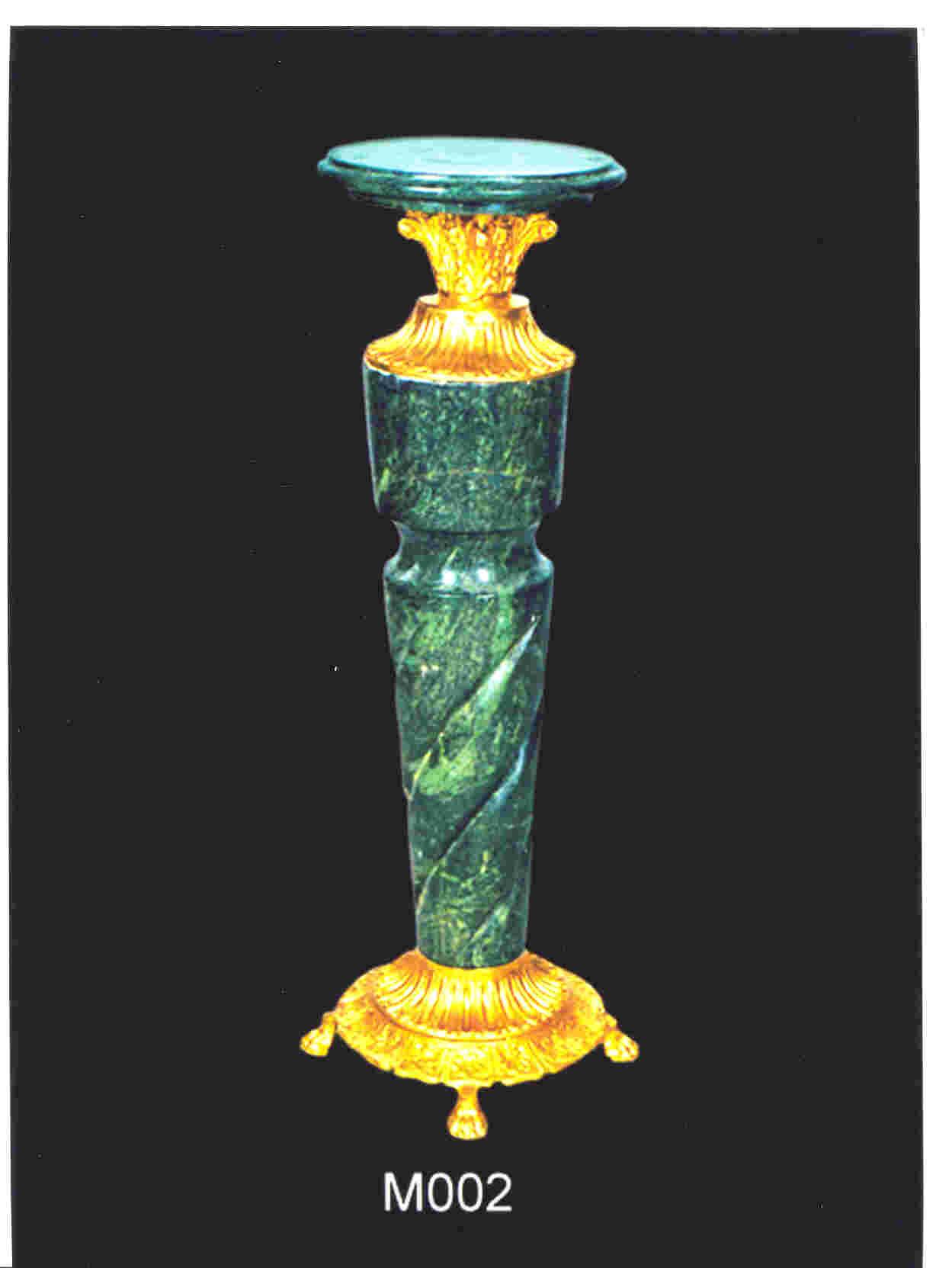 Egyptian Antique