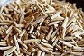 Adenium Seeds (Adenium Семена)