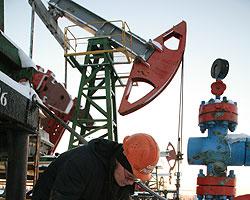 M100, Rd2, LPG, LNG, SLCO, Jet Fuel, REBCO (M100, Rd2, сжиженный нефтяной газ, СПГ, SLCO, реактивное топливо, REBCO)