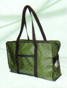 Multifunctional Anti-Robbery Waterproof Handbag With Electric Shock & Siren (Многофункциональные борьбе с грабежами Водонепроницаемый Сумочка электрошоком & Siren)