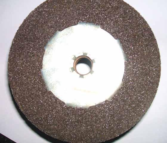 Grinding Stone (Шлифовальный камень)