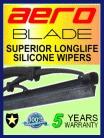 Silicone Wiper Blade (Силиконовые Wiper Blade)