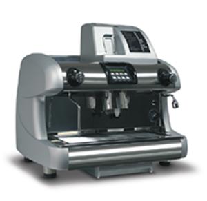 Bianchi Coffee Machine (Бьянка Кофе машины)