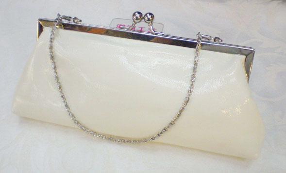 Ladies` Handbags (Женские сумки)