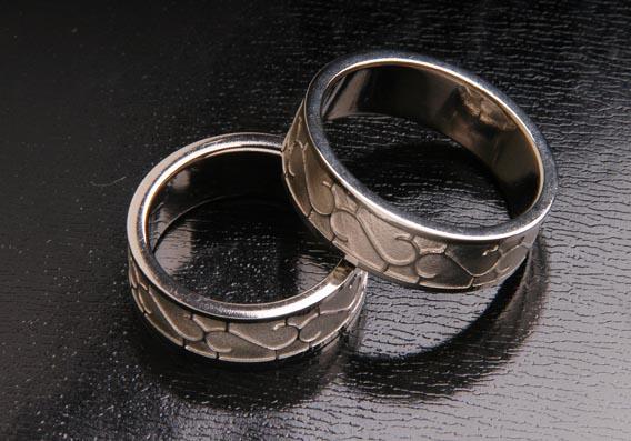 Men`s Ring (Men`s Ring)