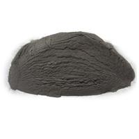 Lead Powder (Организатор порошковые)