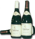 Cashew Wine