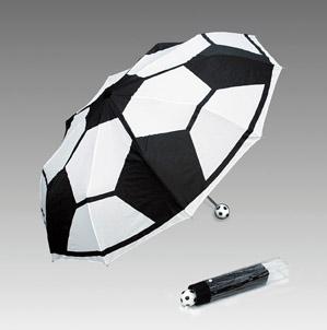4 Fold Mini Umbrella (4 раза мини Umbrella)