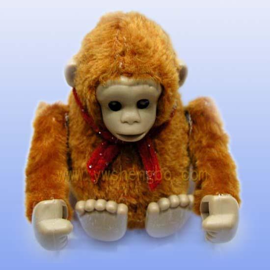 Monkey Toys (Monkey игрушки)