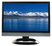 19 TFT LCD Monitor (19 TFT LCD монитор)