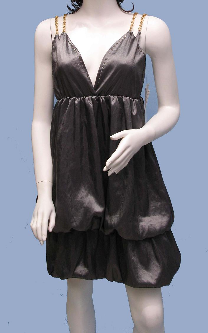 Ladies` Dress (Damen Kleid)