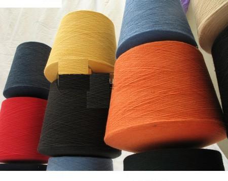 Yarns, Cotton Yarns, Textile Yarns (Нитей, хлопчатобумажной пряжи, текстильных нитей)