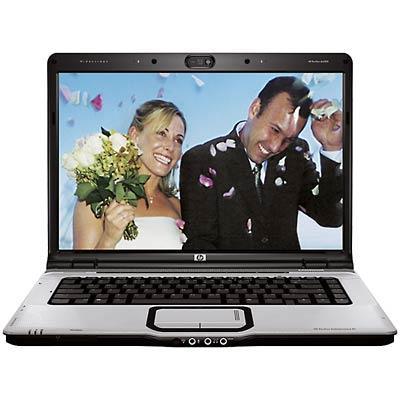 HP Laptops (Ноутбуки HP)