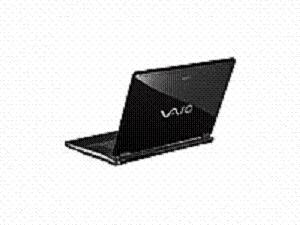 Sony Laptops (Ноутбуки Sony)