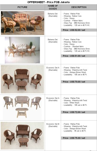 Kat Chair (Председатель Kat)