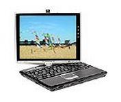 Toshiba Portege M200 Laptops (Toshiba Portege M200 Laptops)