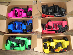 Flashing Rollers Gliders, Skate Roller Shoes, Wheel Roller Shoes
