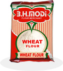 Wheat Flour (Мука)
