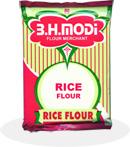 Rice Flour (Рисовая мука)