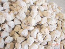 Indonesian Pumice Stones