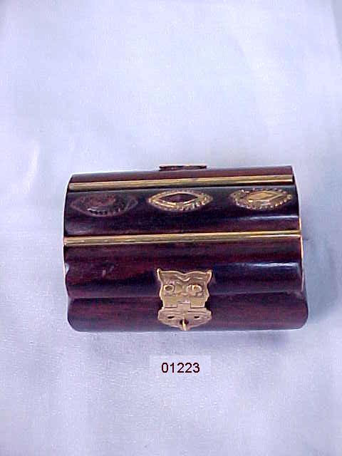 Bone Hand Carving Crafts (Кость ручной резьбы по дереву ремесла)