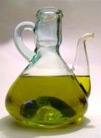 Used Cooking Oil (Используется растительное масло)