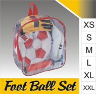 Soccer Kit (Футбол Kit)
