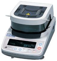 Moisture Analyser / Moisture Weighing Balance (Влага анализатор / Влага взвешивания баланса)