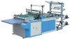Computer Heat-Cutting Bag-Making Machine (Computer Heat-Cutting Bag-Making M hine)