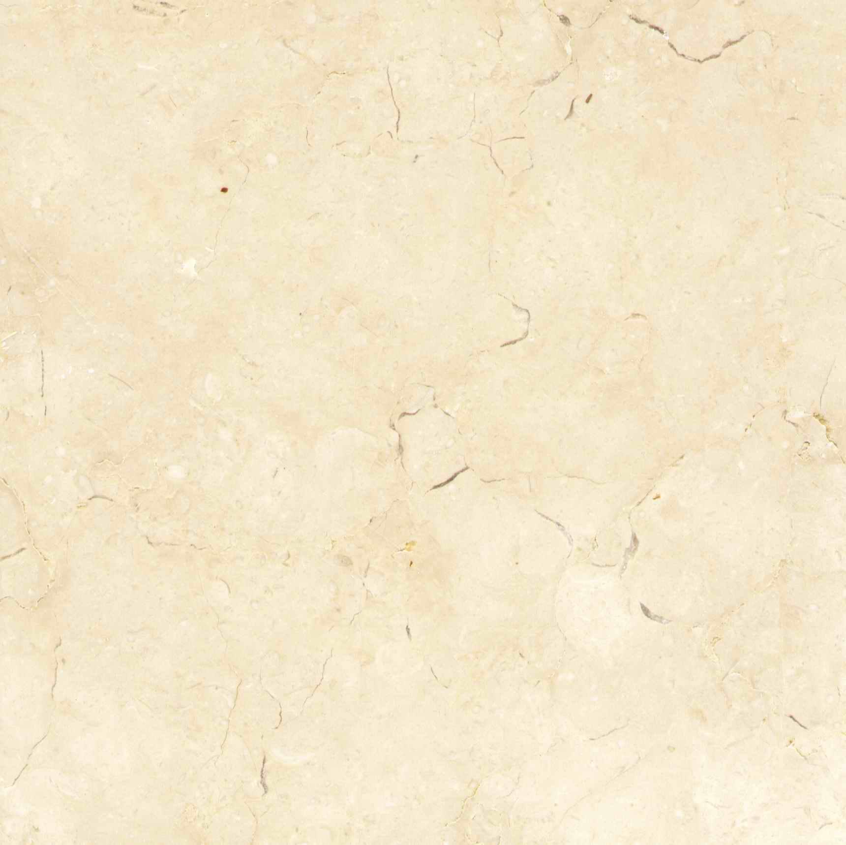 Golden Cream Marble (Золотые Cream Мраморная)