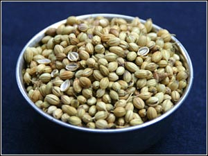 Coriander Seeds & Powder ( Coriander Seeds & Powder)