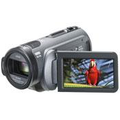 Panasonic Camcorder (Видеокамера Panasonic)