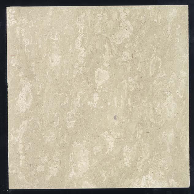 Ari Beige Marble (Ари бежевый мрамор)