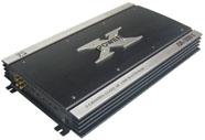 JSA-1200x (JSA 200x)